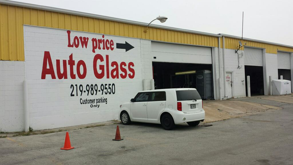Pick N Pull Hammond >> Low Price Auto Glass In Hammond Indiana