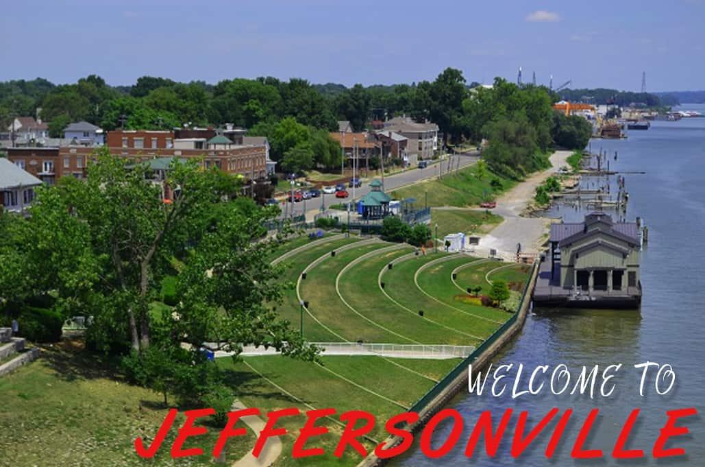windhsield repair jeffrsonville